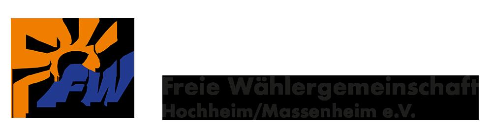 FWG Hochheim Massenheim e.V.